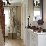 mirror-and-hallway-furniture2-3.jpg