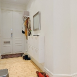 mirror-and-hallway-furniture3-2.jpg