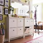 mirror-and-hallway-furniture3-3.jpg