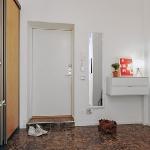 mirror-and-hallway-furniture4-2.jpg