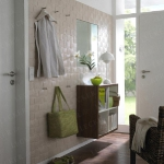 mirror-and-hallway-furniture4-3.jpg