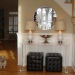 mirror-and-hallway-furniture5-11.jpg