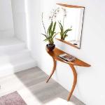 mirror-and-hallway-furniture5-12.jpg