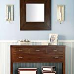 mirror-and-hallway-furniture5-15.jpg
