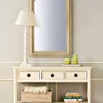mirror-and-hallway-furniture5-2.jpg
