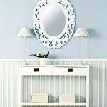mirror-and-hallway-furniture5-3.jpg