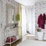 mirror-and-hallway-furniture5-4.jpg