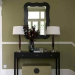 mirror-and-hallway-furniture5-8.jpg