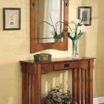 mirror-and-hallway-furniture5-9.jpg