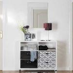 mirror-and-hallway-furniture6-10.jpg