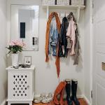 mirror-and-hallway-furniture6-11.jpg