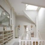 mirror-and-hallway-furniture6-12.jpg