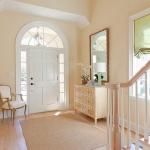 mirror-and-hallway-furniture6-2.jpg