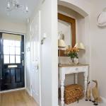 mirror-and-hallway-furniture6-4.jpg