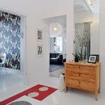 mirror-and-hallway-furniture6-6.jpg