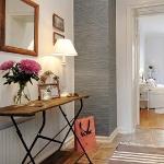 mirror-and-hallway-furniture6-7.jpg