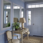 mirror-and-hallway-furniture6-8.jpg