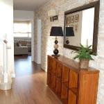 mirror-and-hallway-furniture6-9.jpg