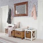 mirror-and-hallway-furniture7-3.jpg