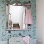 mirror-and-hallway-furniture7-4.jpg