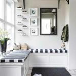 mirror-and-hallway-furniture7-5.jpg