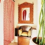 mirror-and-hallway-furniture7-6.jpg