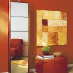 mirror-and-hallway-furniture8-1.jpg