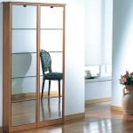 mirror-and-hallway-furniture8-2.jpg