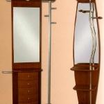 mirror-and-hallway-furniture8-4.jpg