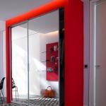 mirror-and-hallway-furniture8-5.jpg