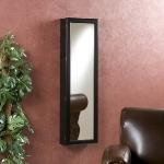 mirror-and-hallway-furniture8-6.jpg