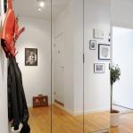 mirror-and-hallway-furniture8-7.jpg