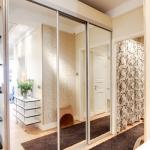 mirror-and-hallway-furniture8-8.jpg