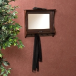 mirror-and-hallway-furniture9-1.jpg