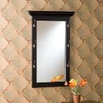 mirror-and-hallway-furniture9-3.jpg