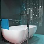 mirror-effect-stickers-design-ideas-in-bathroom1.jpg