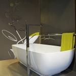 mirror-effect-stickers-design-ideas-in-bathroom3.jpg