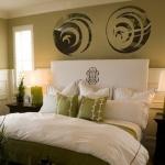 mirror-effect-stickers-design-ideas-in-bedroom4.jpg