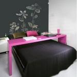 mirror-effect-stickers-design-ideas-in-bedroom5.jpg