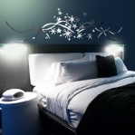 mirror-effect-stickers-design-ideas-in-bedroom9.jpg
