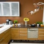 mirror-effect-stickers-design-ideas-in-kitchen1.jpg