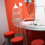 mirror-effect-stickers-design-ideas-in-kitchen3.jpg