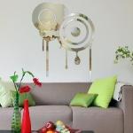 mirror-effect-stickers-design-ideas-in-livingroom1.jpg