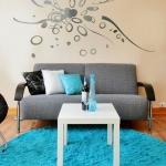 mirror-effect-stickers-design-ideas-in-livingroom11.jpg