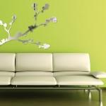 mirror-effect-stickers-design-ideas-in-livingroom12.jpg