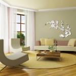 mirror-effect-stickers-design-ideas-in-livingroom13.jpg