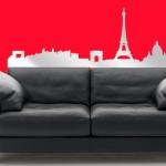 mirror-effect-stickers-design-ideas-in-livingroom14.jpg