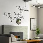 mirror-effect-stickers-design-ideas-in-livingroom15.jpg