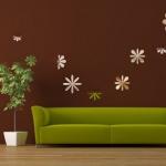 mirror-effect-stickers-design-ideas-in-livingroom2.jpg