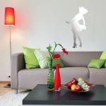 mirror-effect-stickers-design-ideas-in-livingroom3.jpg